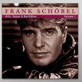 Hits, Songs & Raritäten, Vol. 1