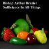 Sufficiency In All Things (Sufficiency In All Things), Bishop Arthur Brazier