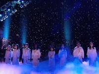 Trans-Siberian Orchestra - Christmas Canon artwork