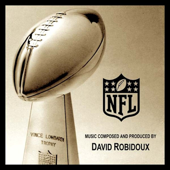 The Lombardi Trophy Theme (The Official Theme of the Super Bowl)