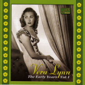 Vera Lynn - The Early Years Vol. 1