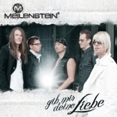 Christin (Singleversion) - Meilenstein