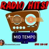 Radio Hits! Mid Tempo