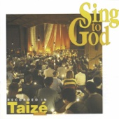 Sing to God