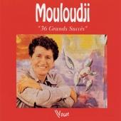 Mouloudji - L'amour l'amour l'amour illustration