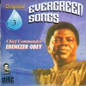 Evergreen Songs Original 3