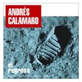 El Regreso - Andrés Calamaro