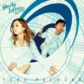 Pride - Do As Infinity