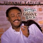 Download Johnnie Taylor - Soul Heaven