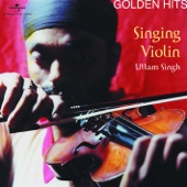 Singing Violin - Golden Hits