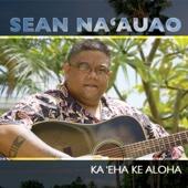 Waikiki Hula