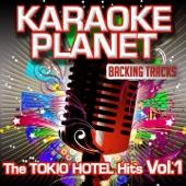 Monsoon (Karaoke Version With Backings In the Art of Tokio Hotel)