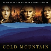 Cold Mountain (Music from the Motion Picture)