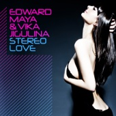 Stereo Love (Remixes)