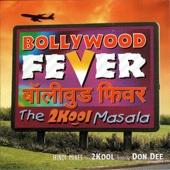Bollywood Fever