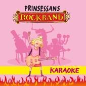 Prinsessans Rockband (Karaoke) - EP (1)