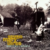 Cumbersome - Seven Mary Three Cover Art