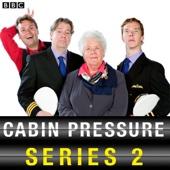 Kuala Lumpur: Cabin Pressure (Episode 5, Series 2)