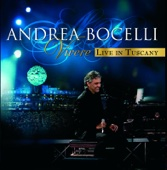[Descargar Mp3] Canto della terra (Live) MP3