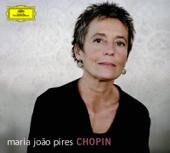 Chopin: Recital