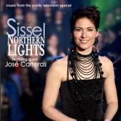 Northern Lights featuring José Carreras