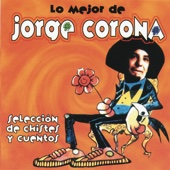Lo Mejor de Jorge Corona