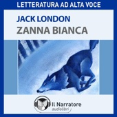 Zanna Bianca - Jack London
