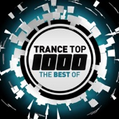 The Best of Trance - Top 1000