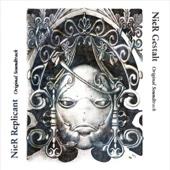 NieR Gestalt & NieR Replicant (Original Soundtrack)