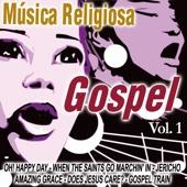 Musica Religiosa - Gospel Vol.1