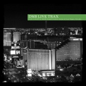 Live Trax, Vol. 9: MGM Grand Garden Arena cover art