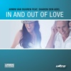 In and Out of Love (All Mixes)