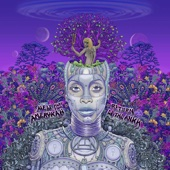 New Amerykah Part Two - Return of the Ankh