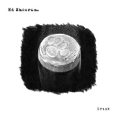 Drunk (Remixes) - EP