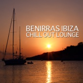Benirras Ibiza Chill Out Lounge