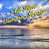 All Time Summer Greats (Re-recorded Version)