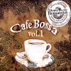 Cafe Bossa (Vol. 1)