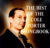 The Best of the Cole Porter Songbook