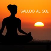 Saludo al Sol: Música para Yoga, Música Relajante y Música de Piano para il Bienestar de Cuerpo y Mente