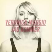 Veronica Maggio - Jag Kommer bild