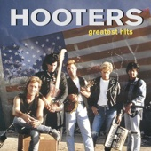 The Hooters: Greatest Hits - The Hooters