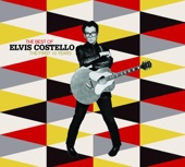 Elvis Costello - The Best of Elvis Costello: The First 10 Years  artwork