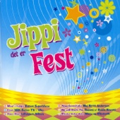 Jippi Det Er Fest