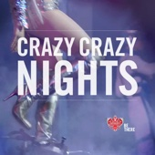 Crazy Crazy Nights (feat. Sun For Moon)