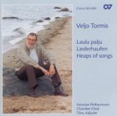13 Eesti Luurilist Rahvalaulu (13 Estonian Lyric Folksongs): No. 2. Lauljaid Otsitakse (Singers Wanted)
