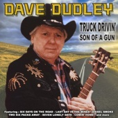 Truck Drivin' Son of a Gun