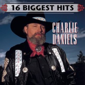 The Devil Went Down to Georgia - Charlie Daniels