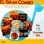 15 Grandes Exitos, Vol. 1 (Remastered) [Remastered]