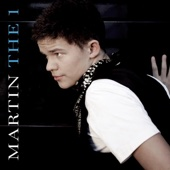 Martin - The 1 artwork