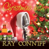 Ray Conniff Christmas